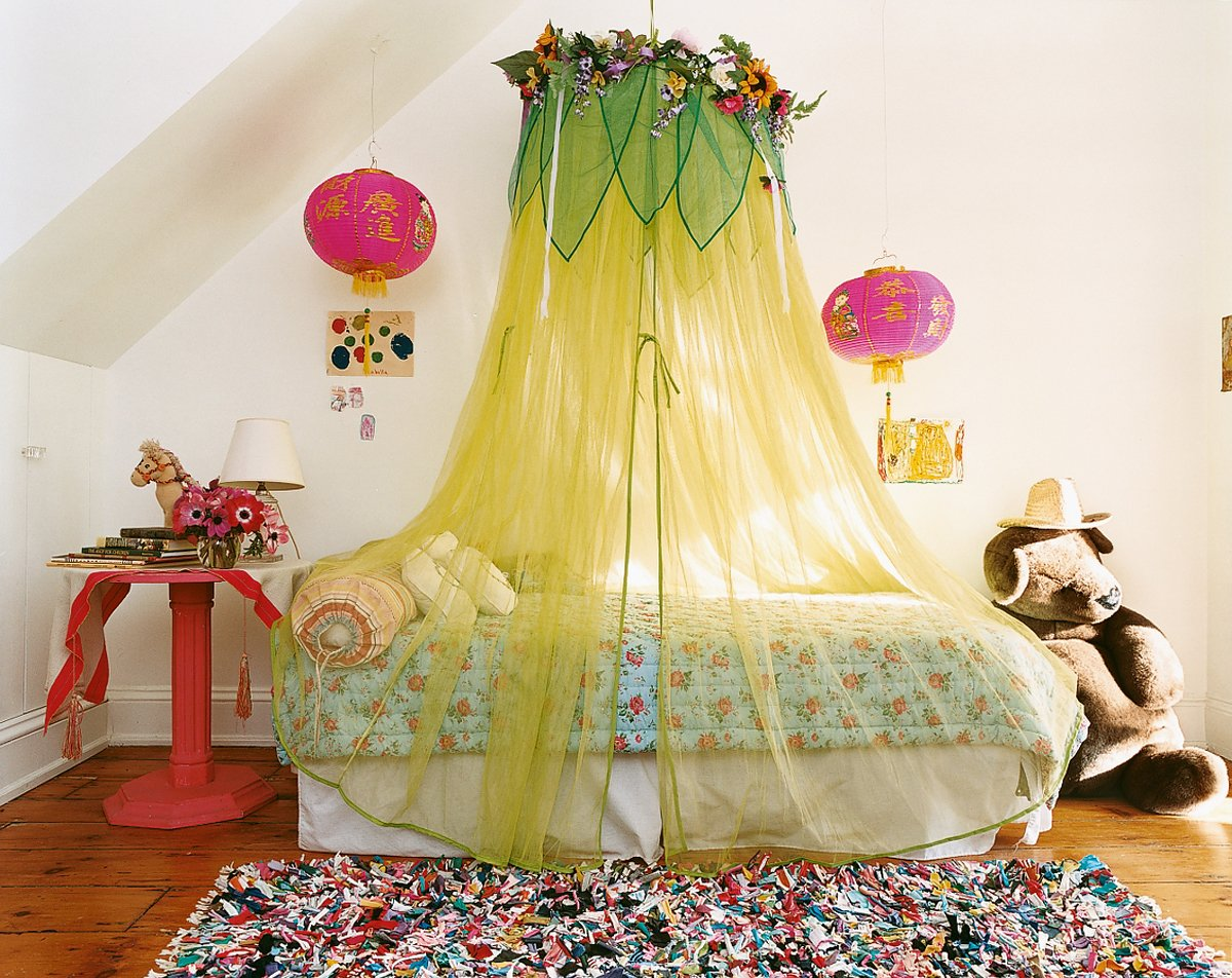 09-childrens-rooms-vogue