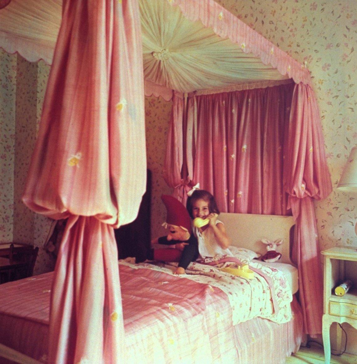1-childrens-rooms-vogue