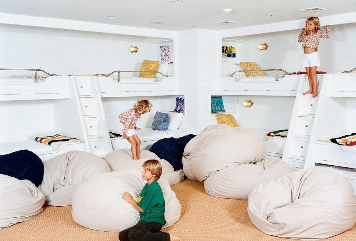 11-childrens-rooms-vogue