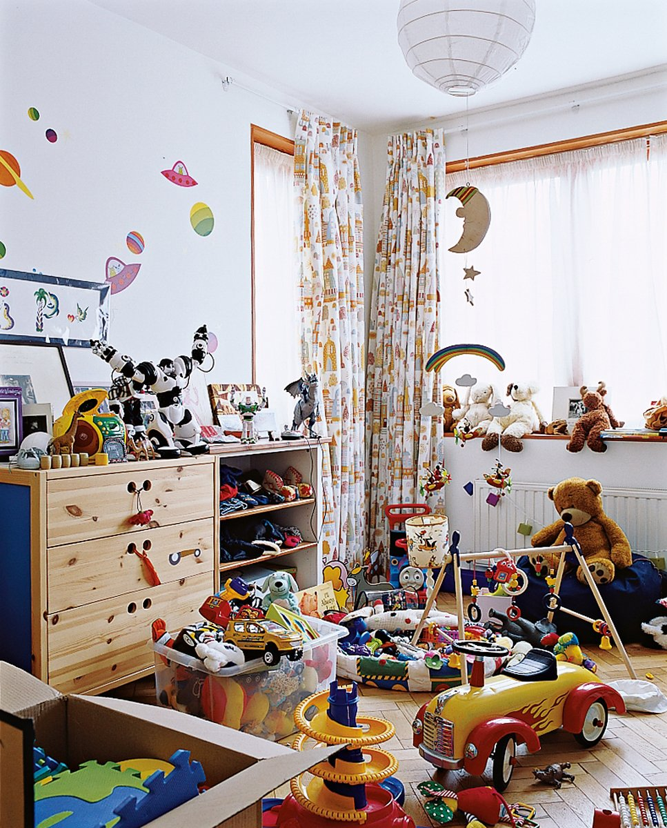 12-childrens-rooms-vogue