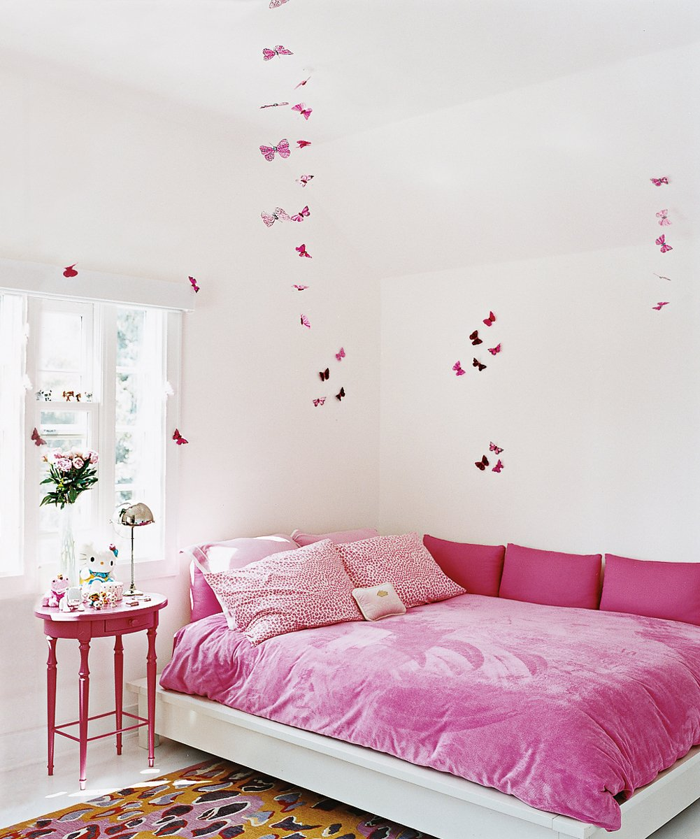 13-childrens-rooms-vogue