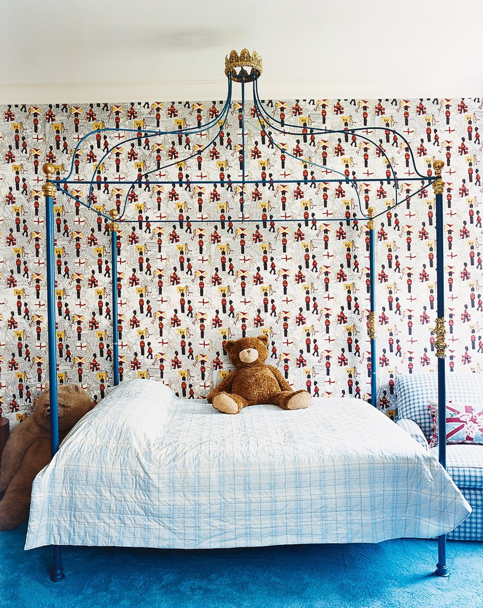 14-childrens-rooms-vogue