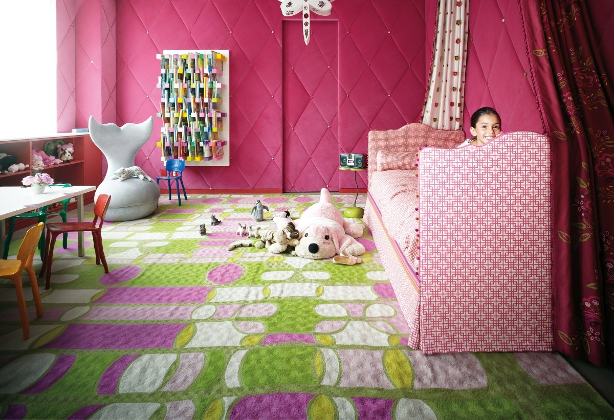 15-childrens-rooms-vogue