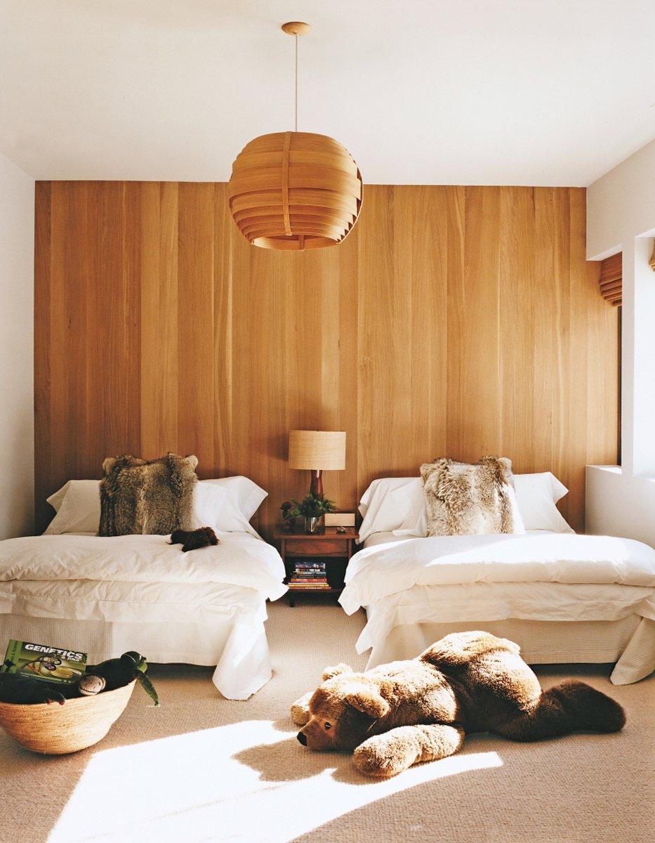 20-childrens-rooms-vogue