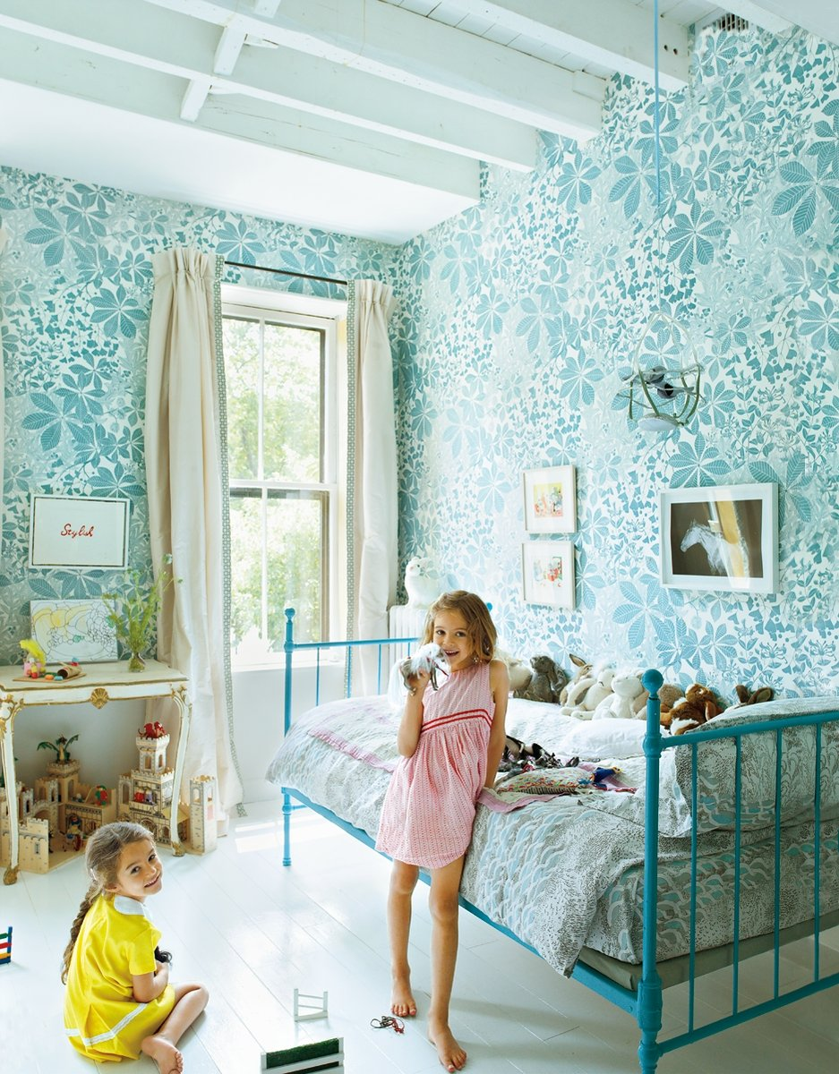 21-childrens-rooms-vogue