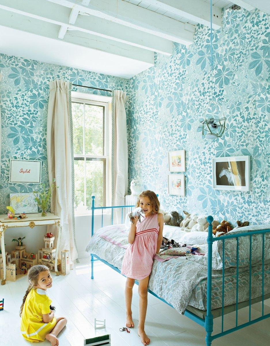 21-childrens-rooms-vogue