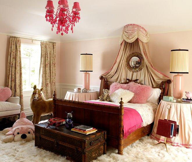 3-pink-paint-colors (1)