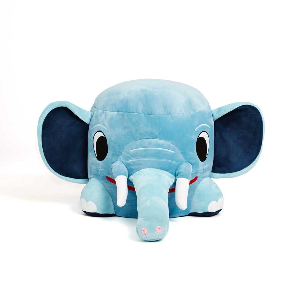 Elephant_Stool_Angle1_1024x1024