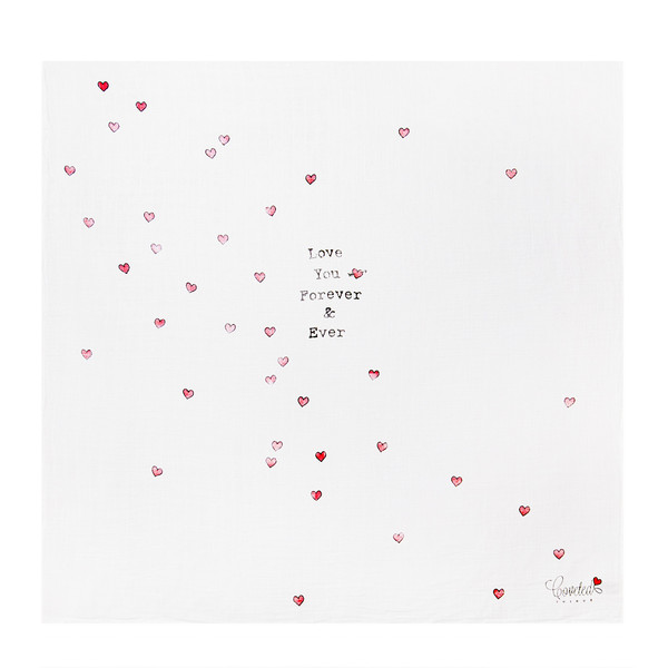 LoveYouForever_CovetedThings_grande