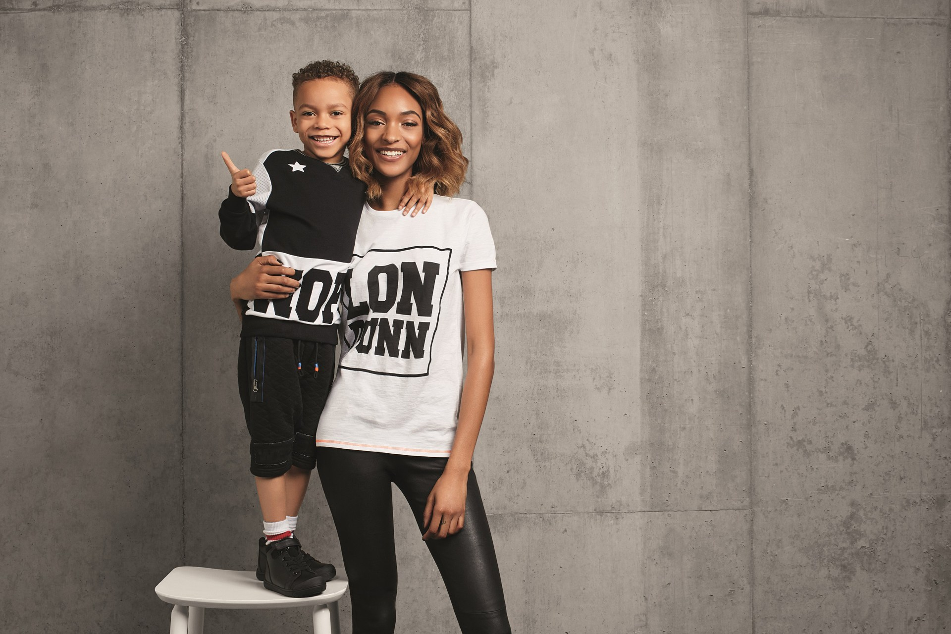 Marks-and-Spencer-Jourdan-Dunn-Kidswear-Collection-1-LonDunn-Vogue-9Feb16_b