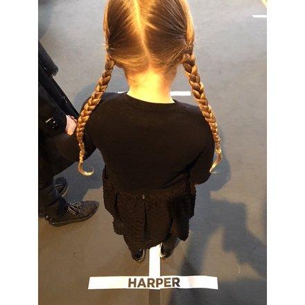 01-harper-street-style-momentjpg