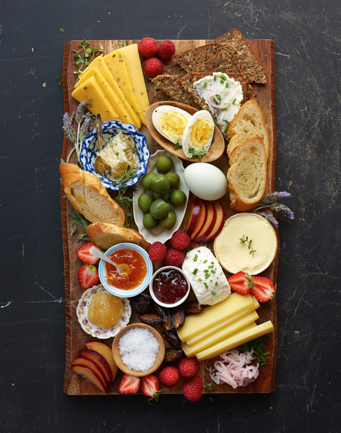 0001_Special-Breakfast-Board-2-1-680x862.jpg