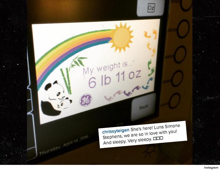 041716-chrissey-teigen-instagram-3.jpg