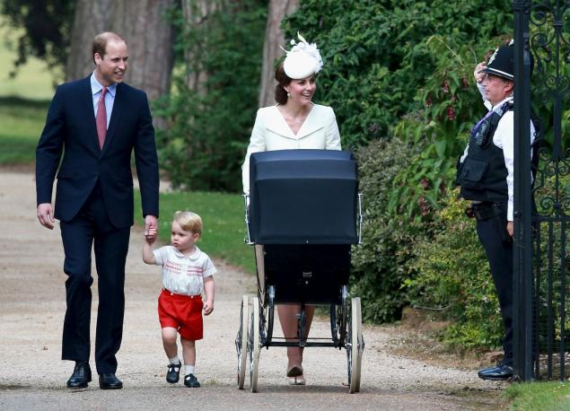 britain-royals-paparazzi.jpg