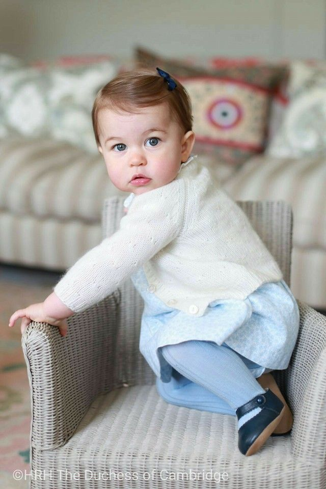 gallery-1462097360-princess-charlotte-birthday-pictures.jpg