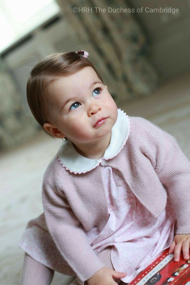 gallery-1462097539-princess-charlotte-birthday-pictures2