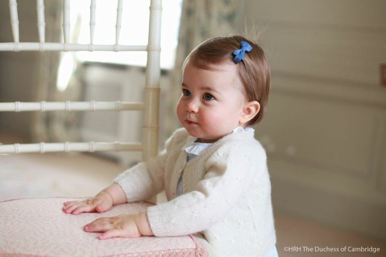 gallery-1462097601-princess-charlotte-birthday-pictures3