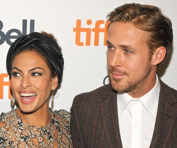 Ryan-Gosling-To-Propose-To-Eva-Mendes.jpg